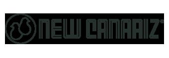 New-Canariz